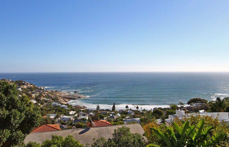 Photo 15 of Apostle Villa Llandudno accommodation in Llandudno, Cape Town with 3 bedrooms and 2 bathrooms