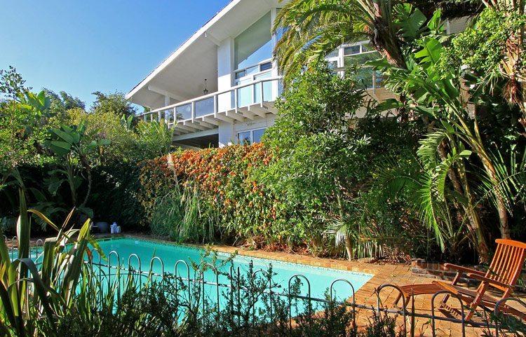 Photo 7 of Apostle Villa Llandudno accommodation in Llandudno, Cape Town with 3 bedrooms and 2 bathrooms