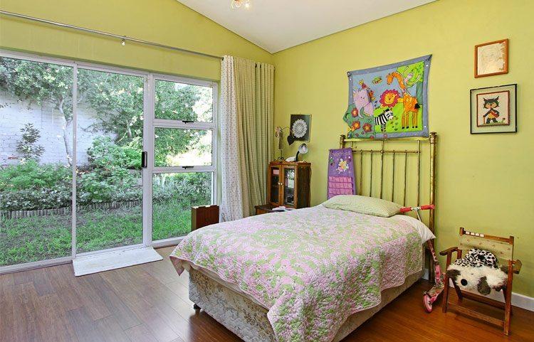 Photo 1 of Apostle Villa Llandudno accommodation in Llandudno, Cape Town with 3 bedrooms and 2 bathrooms